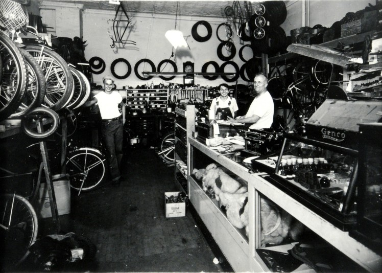 Copy of old bike shop photos 002a