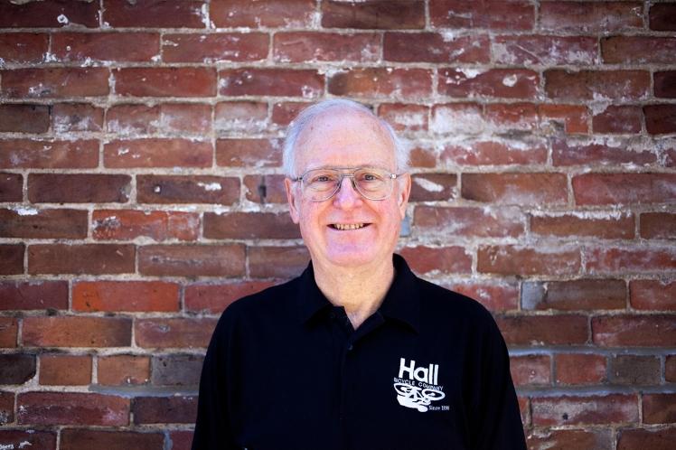 Bob B | Service