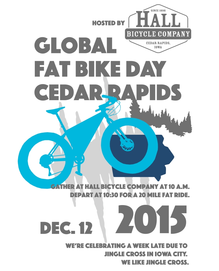 globalfatbikeday2015crop