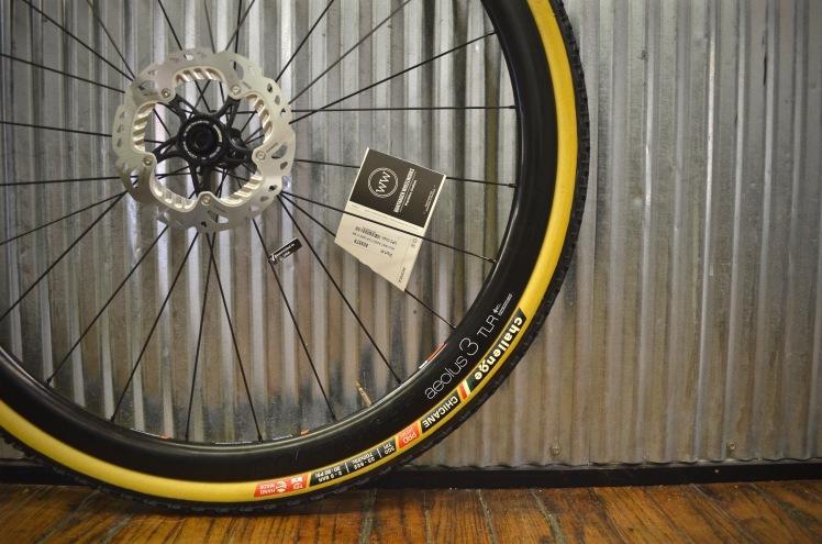 Custom Trek Boone, Shimano Ultegra, Bontrager Aeolus Wheels, Hall Bicycle Company, Cedar Rapids, Iowa, Trek Bikes, Cyclocross, Challenge Chicane tires